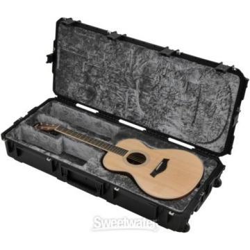 SKB 3i-4217-30 (iSeries Classical Gtr Case)