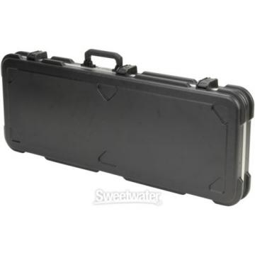 SKB Guitar Case for Jaguar/Jazzmaster