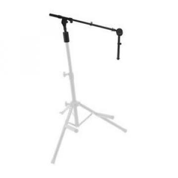 """On-Stage Stands Posi-Lok Combo Boom Arm MSA7500CB Stands 33.3"""" x 4.9"""" x 2.6"""" NEW"""