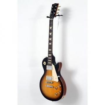 Gibson 2016 Les Paul Studio T Guitar Vintage Sunbrst Chrome Hardware 19839021892