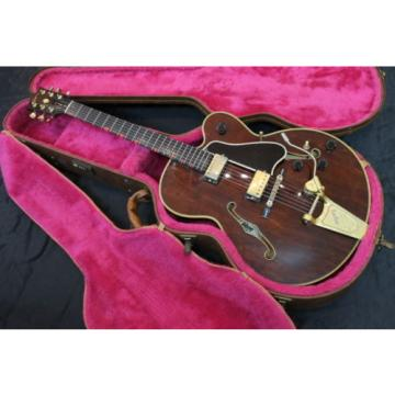 Gibson Chet Atkins Country Gentleman Used  w/ Hard case