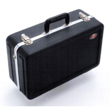 SKB Cases 1SKB-SC325 Rectangular Soft Case For Cornets W/ Strap 1SKBsc325 New