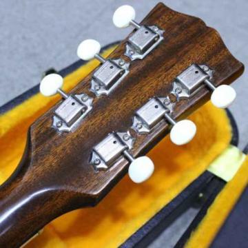 Gibson ES-330TD Used  w/ Hard case