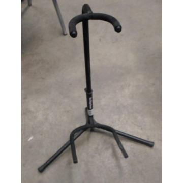 On Stage Stands Guitar Stand (YS)