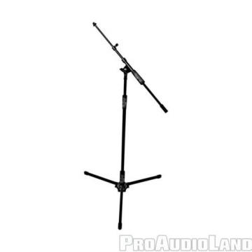Goby Labs GBM-300 Microphone Stand w/ Boom Pole