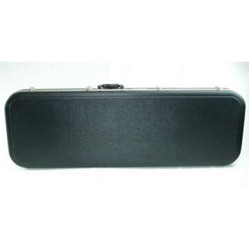 SKB Economy Universal Bass Guitar Case Black   BLEM *CB0437