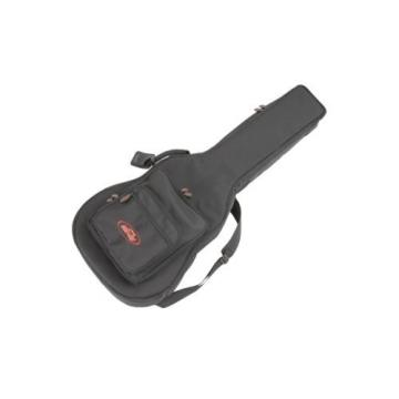 SKB 1SKB-GB18 Acoustic Guitar Gig Bag