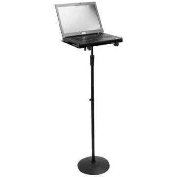 Laptop Tablet Tray Mount Studio Recording Equipment Microphone Stand Mounting