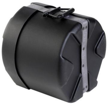 SKB Cases 1SKB-D0910 Protective Padded Case 9 X 10 Inch Tom Drums 1SKBd0910 New
