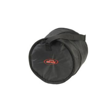 SKB Cases 1SKB-DB0910 Nylon Road Bag For 9X10 Inch Tom-Tom Drums 1SKBdb091 New