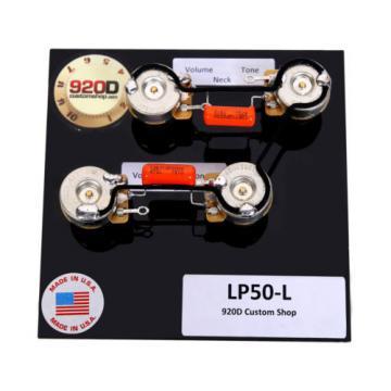 Duncan SH-55 Seth Lover Bridge & Neck Pickup Set Nickel + Free LP Wiring Harness