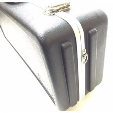 SKB Case 1SKB-330 Rectangular Trumpet Case $