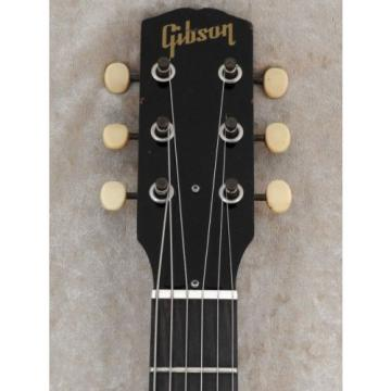 Gibson Melody Maker (Cherry) Used  w/ Hard case