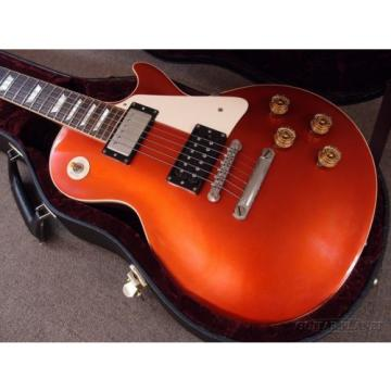 Gibson Custom Shop Historic Collection 1958 Les Paul Reissue, VOS,  f021252