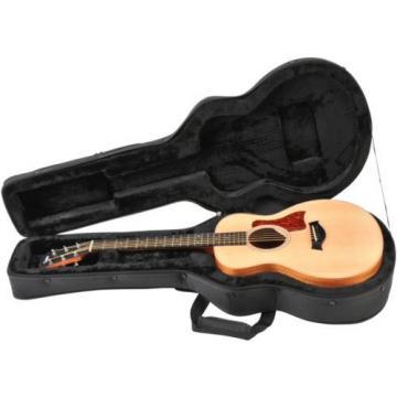 SKB 1SKB-SCGSM Soft Guitar Case for Taylor GS Mini