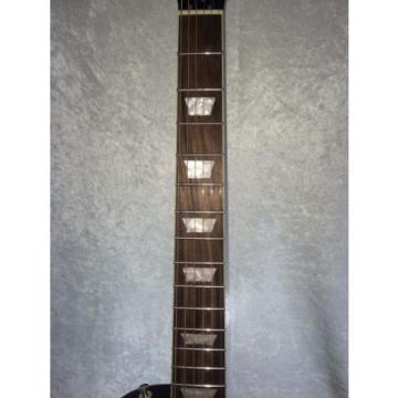 Epiphone Les Paul Traditional Pro Refurbished Electric Guitar – Goldtop