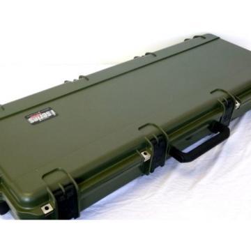 OD Green SKB 3i-3614-6M-E No Foam.