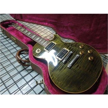 Used Y1-146 Gibson Gibson Les Paul Classic Plus electric guitar guitar electric