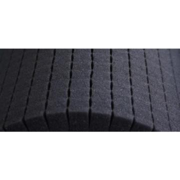 Pluck Replacement foam set for SKB 3i-2217-12B Case