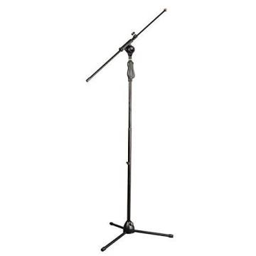 Pyle PYLE PMKS38 Microphone Stand