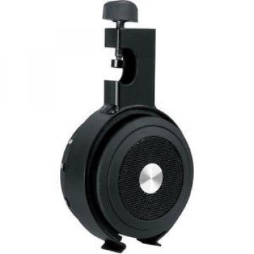 On-Stage BS4080 u-mount Bluetooth Speaker