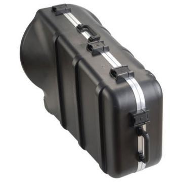 SKB Cases 1SKB-385W Molded Case For Medium-Sized Tubas With Wheels 1SKB385W New