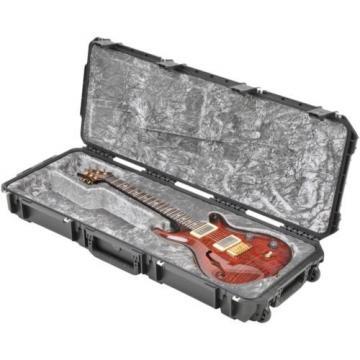 SKB 3i-4214-PRS (2-pack) Value Bundle