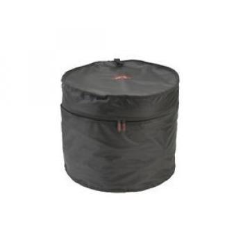 SKB 1SKB-DB1824 18 X 24 Bass Drum Gig Bag NEW