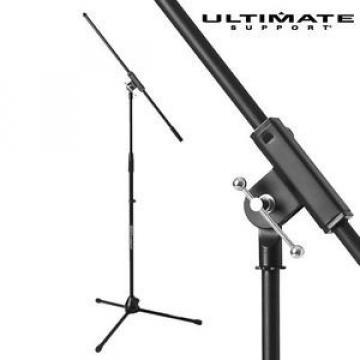 Ultimate Jamstand Boom Microphone Stand JSMCFB100