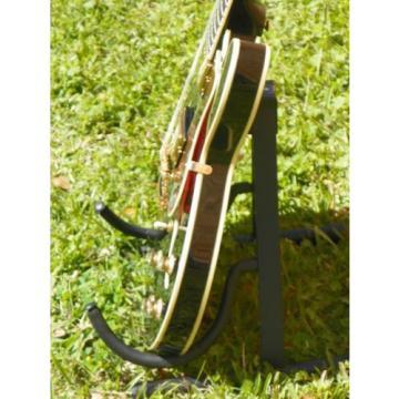 Epiphone Sheraton II Pro Sheraton 2 Semi Hollow Body Electric Guitar #0422