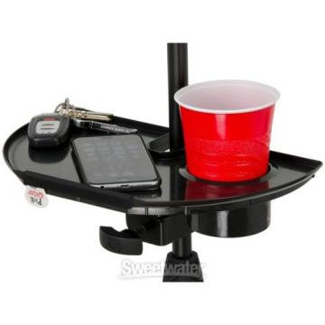 Gator Frameworks GFW-MICACCTRAY Microphone Stand A