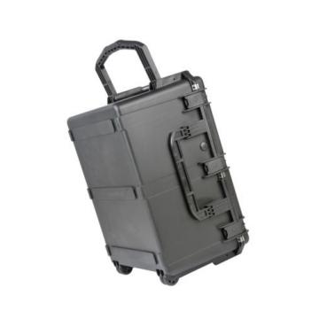 SKB Black Case 3i-2922-16B-C. With foam.