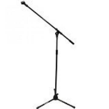 ChromaCast CC-BMIC-STAND Adjustable All-Purpose Tripod Boom Microphone Stand