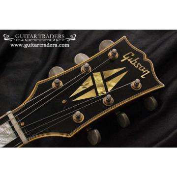 Gibson 1974 Les Paul Custom Used  w/ Hard case