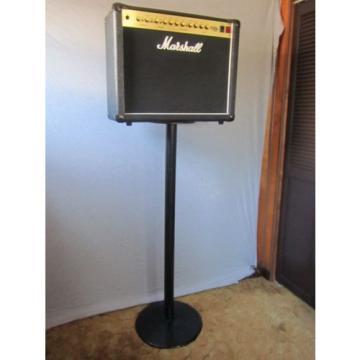 Proto-Type All Steel Combo Amp Stand