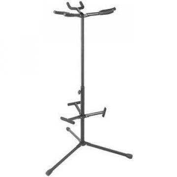 On-Stage GS7355 Triple Hang-It Guitar Stand