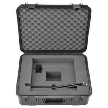 SKB Injection Molded Case for Yamaha MultiPad12 3I-2015-YMP NEW