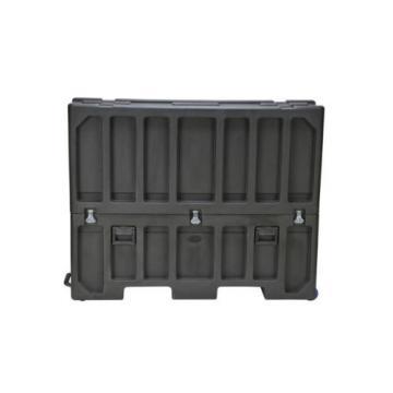 "SKB Cases 3SKB-5260 52"" To 60"" Lcd LED Plasma Screen Transport Case 3SKB5260 New"
