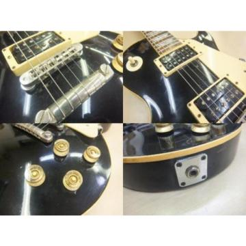 Gibson [Lespaul Standard] 86 year made peg exchange used from japan