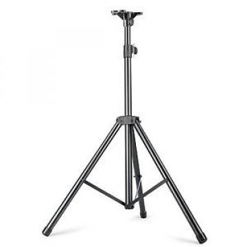 "Neewer® Pro IS-502B Adjustable 85.43""/217cm-38.19""/97cm Heavy Duty Tripod Stand"