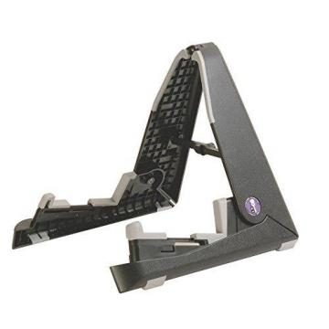 OnStage On Stage GS6500 Mighty Guitar Stand