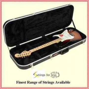 SKB 1SKB-6 Electric Guitar Economy Rectangular Case