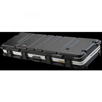 Skb Corporation Bow/Arrow Cases 2SKB-5014 SKB Double Bow/Rifle Case