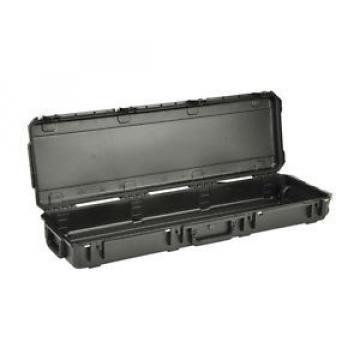 SKB iSeries Waterproof Utility Case 3I-5014-6B-E NEW