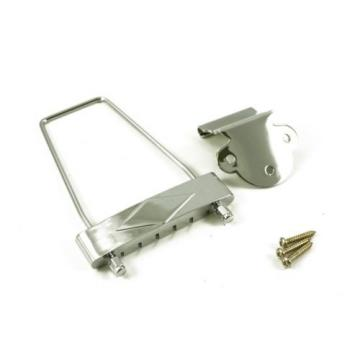 WD Music Replacement Gibson Tailpiece