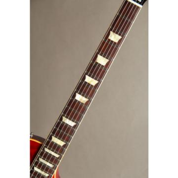 Gibson Custom Shop Historic Collection 1959 Les Paul Standard Reissue Used