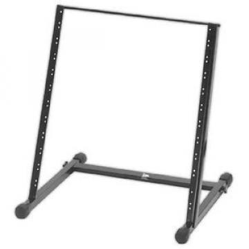 "On-Stage Stands Table Top Rack Stand RS7030 Racks 23.1"" x 14.1"" x 19.8"" NEW"