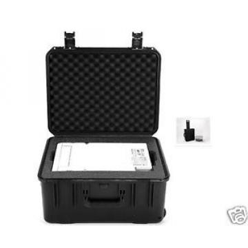 SKB Shipping and carrying case for DNP DS620A, DS40, DS80 and Mitsu CPD70DW NEW