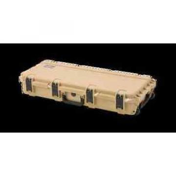 """Skb I-series M4 Short Case Dt 36"""""""