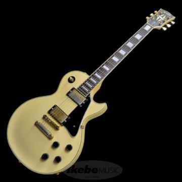 Orville by Gibson Les Paul Custom '89 AI Used  w/ Gigbag